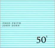 50th Birthday, Vol. 5