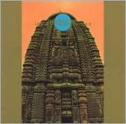 Mandala 2000: Live at the Kichijoji Mandala II