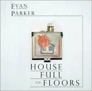 House Full Of Floors