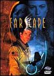 Farscape, Vol. 1