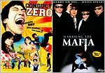 Conduct Zero & Marrying the Mafia (2pc) / (Dub)