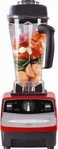 Vitamix CIA Pro Series Ruby Professional Countertop Blender
