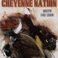 Cheyenne Nation