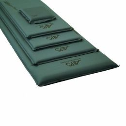 ALPS Mountaineering 7051012 Lightweight Series Air Pad - Short
