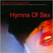 Hymns of Sex