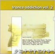 Trance Addiction, Vol. 2