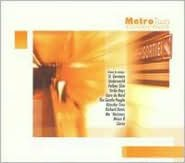 Metro Two Collection