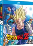 Video/DVD. Title: Dragon Ball Z: Season 8