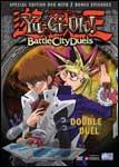 Yu Gi Oh 6: Double Duel - Season 2