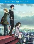 Video/DVD. Title: Noragami: The Complete First Season