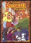 Redwall: The Movie