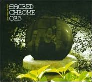 Sacred Chrome Orb (Joe Fiedler)