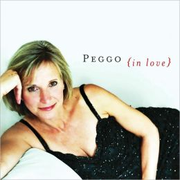 Peggo in Love