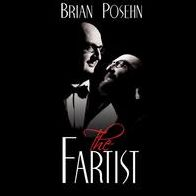 The Fartist