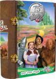 Product Image. Title: Wizard of Oz - Book Box Puzzle