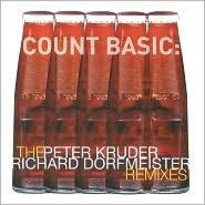 The Kruder & Dorfmeister Remixes