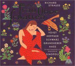 Jean Sibelius: Symphonies 1-7; Finlandia; Karelia Suite; Phojola's Daughter; The Bard; Tapiola