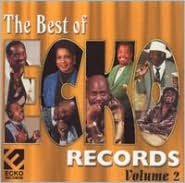 Best of Ecko Records, Vol. 2