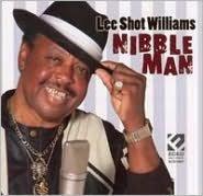 Nibble Man