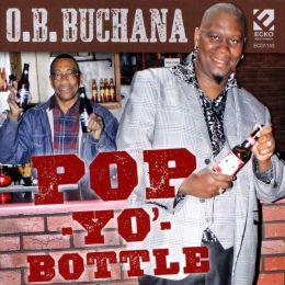 Pop-Yo'- Bottle