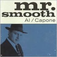 Mr. Smooth
