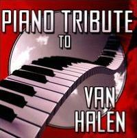 Piano Tribute to Van Halen