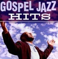 Gospel Jazz Hits