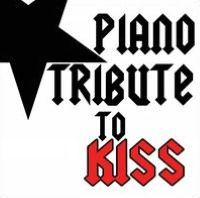 Piano Tribute to Kiss