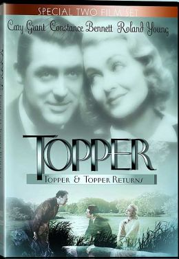 Topper / Topper Returns