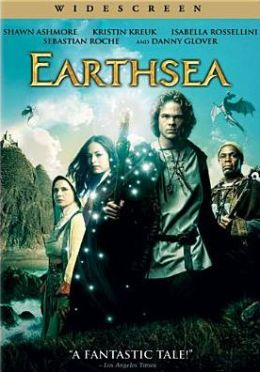 Earthsea