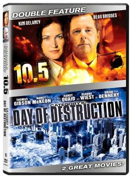 10.5 / Category 6: Day of Destruction