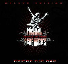 Bridge The Gap (Michael Schenker / Temple Of Rock)