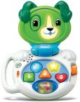 Product Image. Title: LeapFrog My Talking LapPup (Scout)