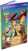 Product Image. Title: LeapFrog  LeapReader Book: Disney Pixar Toy Story 3: Together Again (works with Tag)