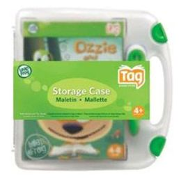 Leapfrog Enterprises LFC28113 Tag Storage Case