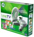 Product Image. Title: LeapTV Educational Active Video Gaming System