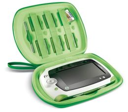 LeapFrog LeapPad Explorer Carrying Case