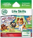 Product Image. Title: LeapFrog Pet Pals 2