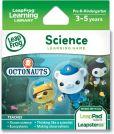 Product Image. Title: LeapFrog Octonauts Learning Game