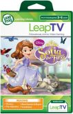 Product Image. Title: LeapTV Disney Sofia the First Active Video Game