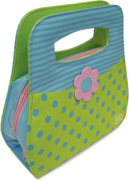 LeapFrog® LeapsterGS Explorer Fashion Handbag