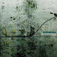 Violence as First Nature [Bonus Disc]