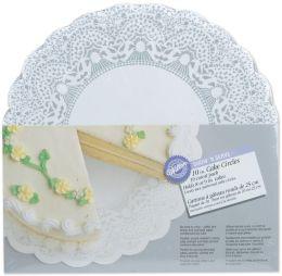 Show 'N Serve Cake Boards-10