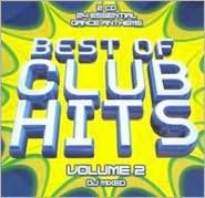 Best of Club Hits, Vol. 2