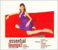 Essential Lounge, Vol. 2
