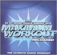 Maximum Workout Reloaded