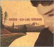Elk-Lake Serenade