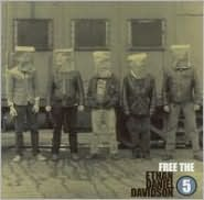 Free the Ethan Daniel Davidson 5