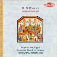 Music in the Ragas/Kannada/Des