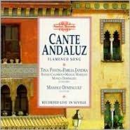 Cante Andaluz